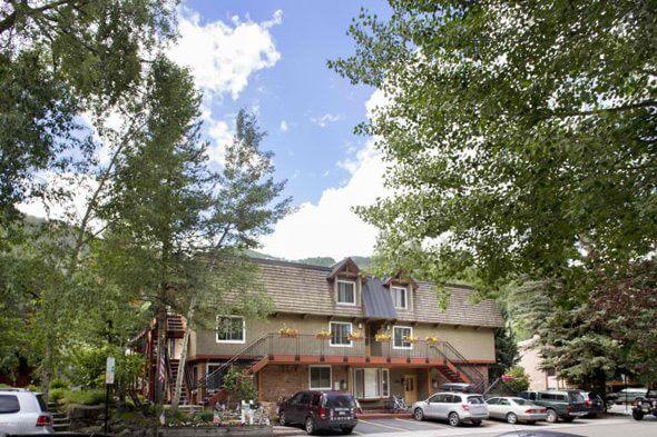 Aspen real estate 040917 140094 901 E Hyman Avenue 8 1 590W