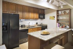 Aspen real estate 040917 140094 901 E Hyman Avenue 8 3 190H