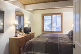 Aspen real estate 040917 140094 901 E Hyman Avenue 8 4 190H