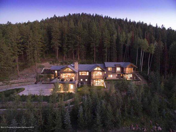 Aspen real estate 040917 140546 991 Moore Drive 1 590W