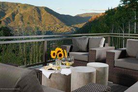 Aspen real estate 040917 140546 991 Moore Drive 5 190H