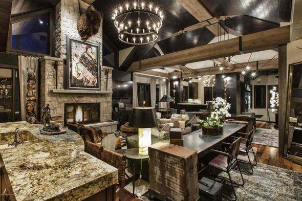 Aspen real estate 040917 143451 803 E Hyman Avenue 2 590W
