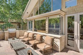 Aspen real estate 040917 143451 803 E Hyman Avenue 6 190H