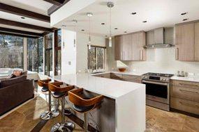 Aspen real estate 040917 143570 155 Lone Pine Road 1 3 190H