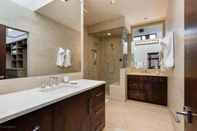 Aspen real estate 040917 143570 155 Lone Pine Road 1 5 190H