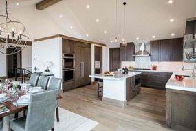 Aspen real estate 040917 146449 1382 Faraway Road 3 190H