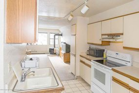 Aspen real estate 040917 147357 1028 Vine Street 3 190H