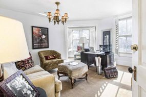 Aspen real estate 040917 147581 332 W Main Street 2 190H