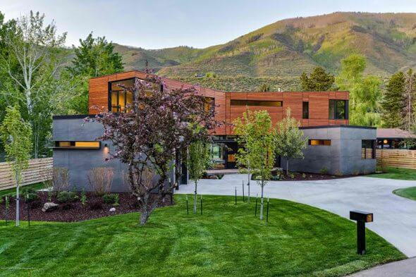 Aspen real estate 041617 139281 1330 Mountain View Drive 1 590W