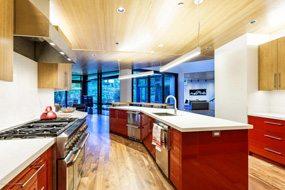 Aspen real estate 041617 139281 1330 Mountain View Drive 3 190H