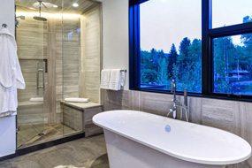 Aspen real estate 041617 139281 1330 Mountain View Drive 5 190H
