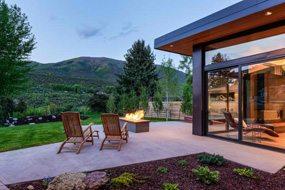 Aspen real estate 041617 139281 1330 Mountain View Drive 6 190H