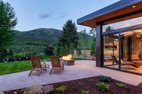 Aspen real estate 041617 139281 1330 Mountain View Drive 6 190H