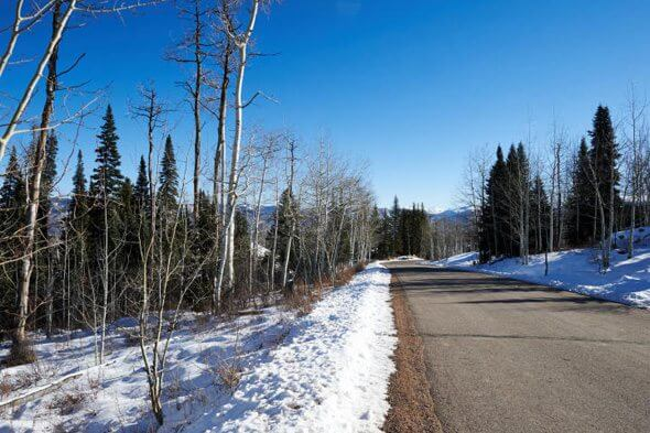 Aspen real estate 041617 141210 1951 Faraway Road 2 590W