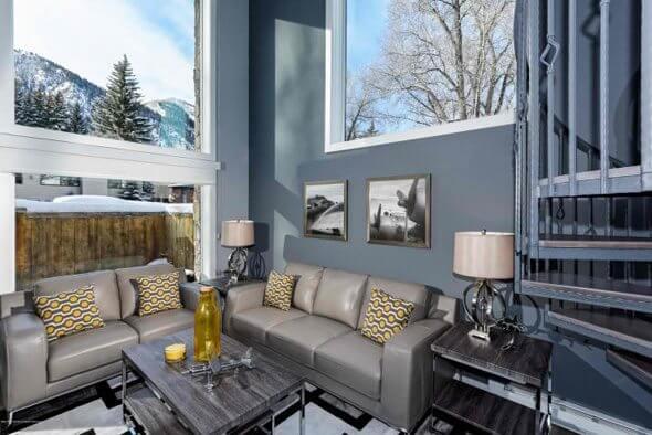 Aspen real estate 041617 142133 1024 E Cooper Avenue 7 1 590W