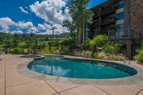 Aspen real estate 041617 145253 105 Campground Lane Unit 406 6 190H