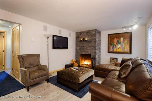 Aspen real estate 041617 145357 940 Waters Avenue Unit 305 2 590W