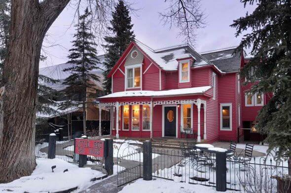 Aspen real estate 041617 146646 118 E Cooper Avenue 1 590W