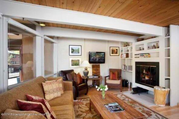 Aspen real estate 042317 133798 803 E Durant Avenue 7 2 590W