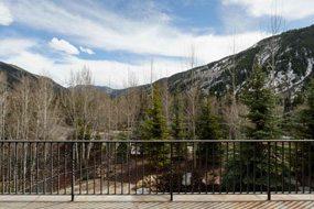 Aspen real estate 042317 144142 82 Eastwood Drive 6 190H