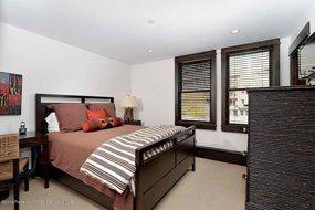 Aspen real estate 042317 146813 425 Wood Road 55 4 190H