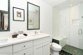 Aspen real estate 042317 146813 425 Wood Road 55 5 190H