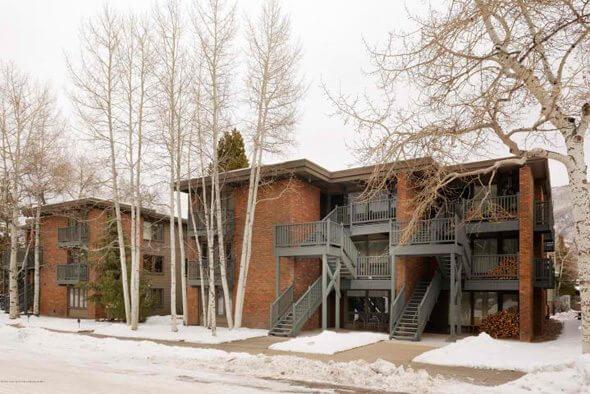 Aspen real estate 042317 147083 124 W Hyman Avenue 2 E 1 590W