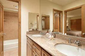 Aspen real estate 042317 147537 610 S West End Street C 204 5 190H