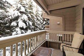 Aspen real estate 042317 147537 610 S West End Street C 204 6 190H