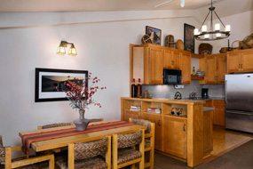 Aspen real estate 043017 140442 65 Campground Lane 65 3 190H