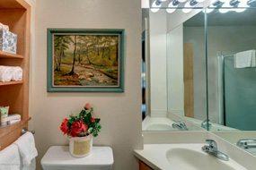 Aspen real estate 043017 140442 65 Campground Lane 65 5 190H