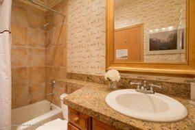 Aspen real estate 043017 143520 150 Snowmass Club Circle 1517 5 190H