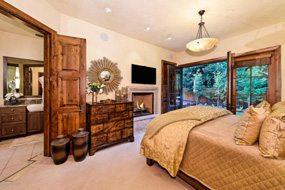 Aspen real estate 043017 144612 985 Cemetery Lane 4 190H