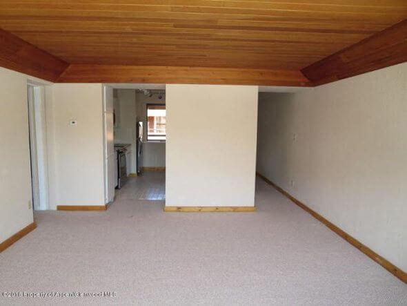Aspen real estate 043017 145843 941 Vine Street 941 2 590W