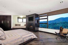 Aspen real estate 050717 139711 567 N Starwood Drive 4 190H
