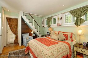 Aspen real estate 050717 141518 735 W Bleeker Street 4 190H
