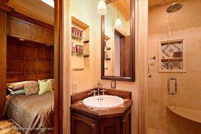Aspen real estate 050717 141518 735 W Bleeker Street 5 190H
