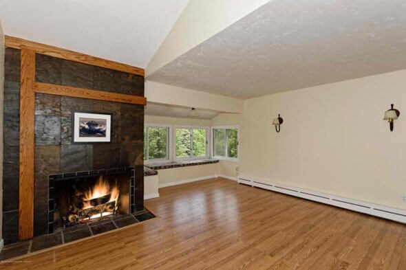 Aspen real estate 050717 144524 910 W Hallam 10 1 590W