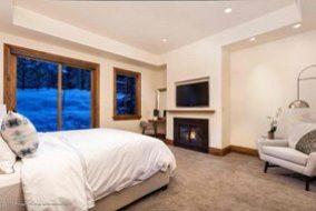 Aspen real estate 050717 145223 536 Walnut Street 4 190H