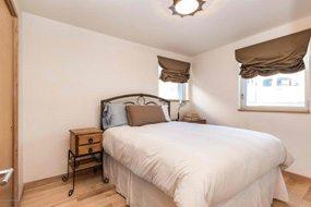 Aspen real estate 050717 146009 434 E Main Street 104 4 190H