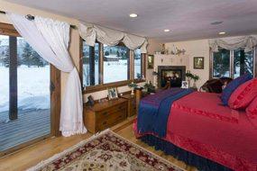 Aspen real estate 050717 147293 84 Haystack Lane 4 190H