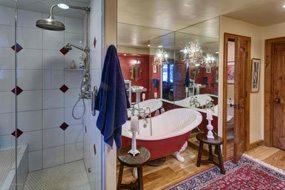Aspen real estate 050717 147293 84 Haystack Lane 5 190H