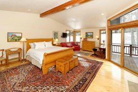 Aspen real estate 050717 147757 0270 Heather Lane 4 190H