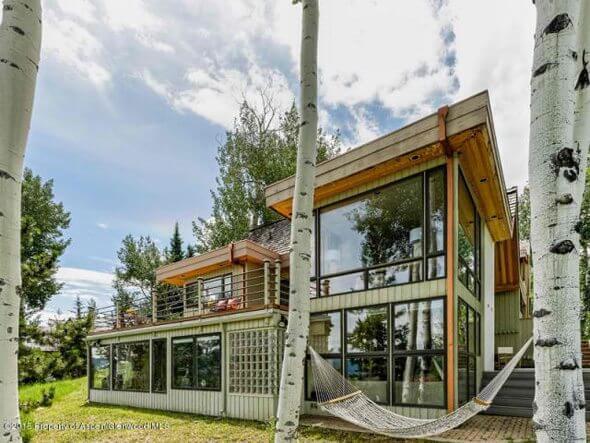 Aspen real estate 051417 139928 1627 Wood Road 1 590W