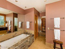 Aspen real estate 051417 139928 1627 Wood Road 5 190H