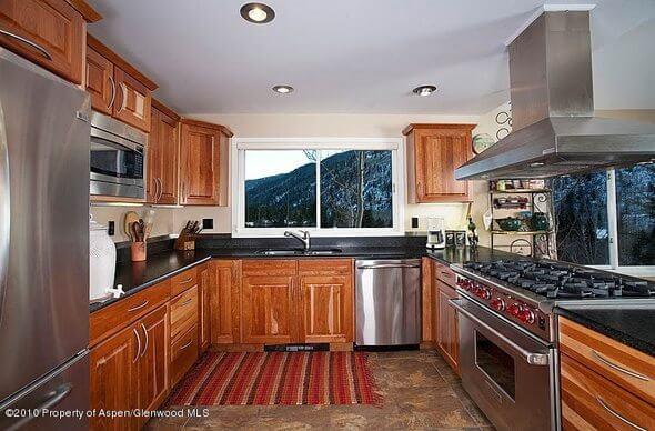 Aspen real estate 051417 142816 150 Roaring Fork Drive 2 590W