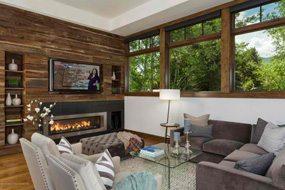 Aspen real estate 051417 144465 1345 Mountain View Drive 2 190H