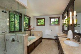 Aspen real estate 051417 144465 1345 Mountain View Drive 5 190H