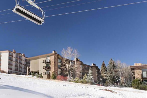 Aspen real estate 051417 146782 105 Campground Lane 102 1 590W