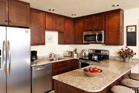 Aspen real estate 051417 146782 105 Campground Lane 102 3 190H